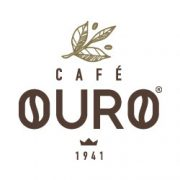cafe-ouro